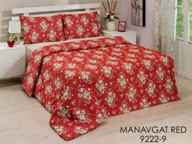 9222-9/MANAVGAT RED