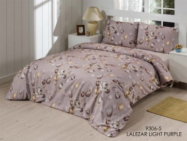 9306-5/LALEZAR LIGHT PURPPLE