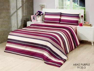 9135-3/ARAS PURPLE